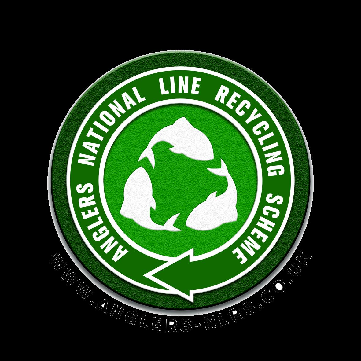 ANLRS - Logo