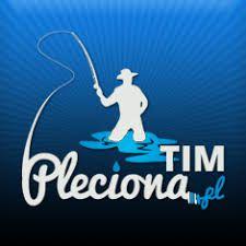 Tim Pleciona logo