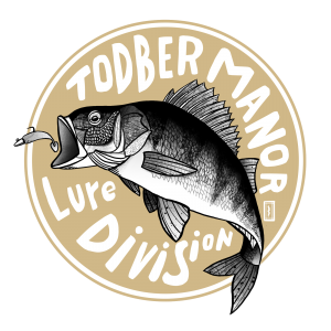 Todber Manor Lure Division