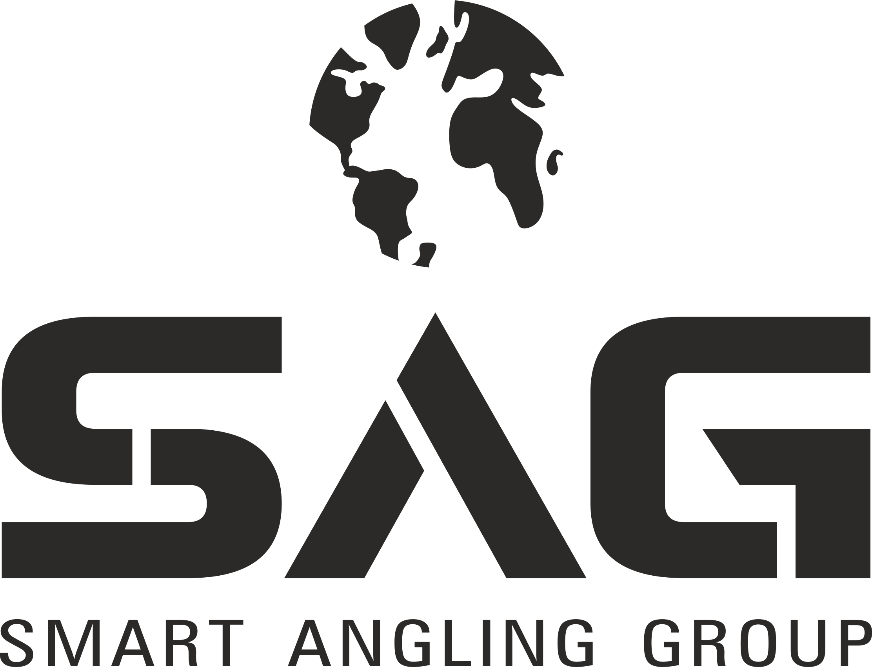SAG logo