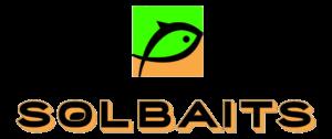 Solbaits