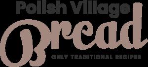 pvb logo color